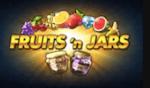 Fruits N Jars