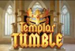 Templar Tumble