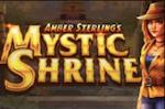 Amber Sterlings Mystic Shrine