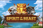 Spirit of the Beast