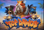 Top Dawgs