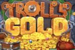 Trolls Gold