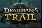 Dead Mans Trail