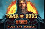 Power of Gods Hades