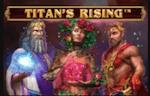 Titans Rising