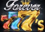 Forever 7s