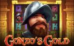 Gonzos Gold