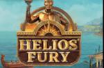 Helios Fury